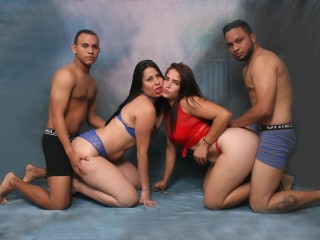 Group_all_Hot_Sex