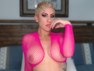 SexyEyes69mes Livecam