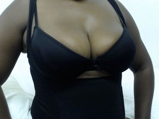 THICKLILY (25)