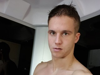 I Am Caucasian, I Have Brown Hair, My Name Is Rogerride, My Age Is 24 Yrs Old! A Sex Webcam Charming Fellow Is What I Am