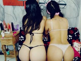 Twoangelsgirls