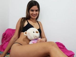 Free sex chatting in kannada