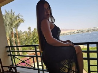 luxurymonica Webcam