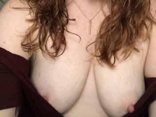 Scarlett_Allen