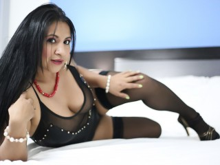 Naela_Fox Webcam