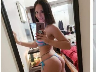 Ariannamae18 Webcam