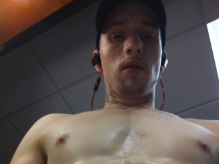 For buddy free fuck webcam for opinion you