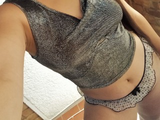 Shaina_sex Webcam