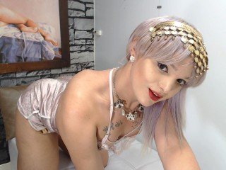 Kendal_latinsex: Live Cam Show
