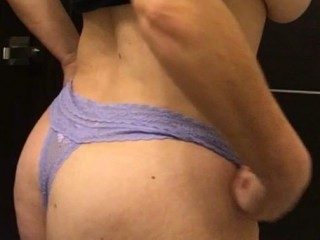 Nina_Bell's Live Cam