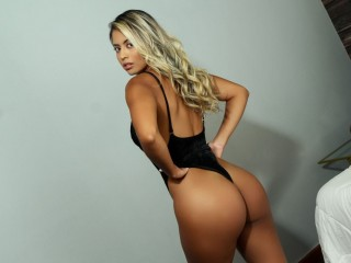 Blair_Adams's Profile Image