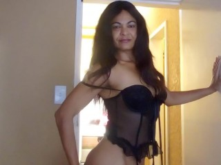 LadyDee18's Live Cam