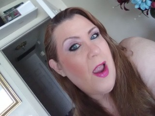Anabelle_Karter's Profile Image