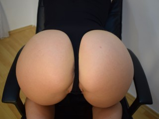 Housewives online cam sexy found
