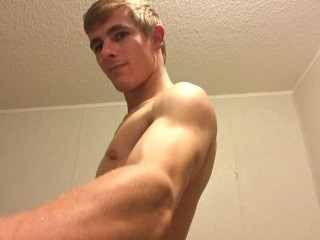 Indexed Webcam Grab of Straightgayguy147