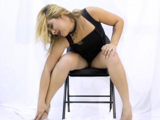 CamilaLorenss