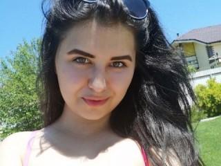 LucyJuciy