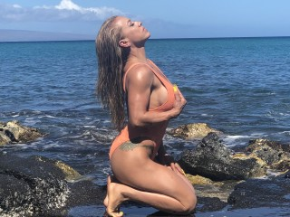 Brielle_Bentley: Live Cam Show