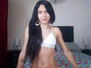 Dimir_osorio
