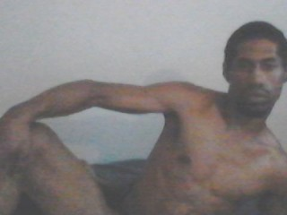Sexybigmeat