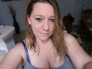 Sexymomma83's Profile Image