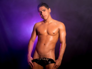 Webcam en direct de Ramiro_Bravo