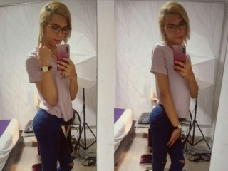 Emilystonee