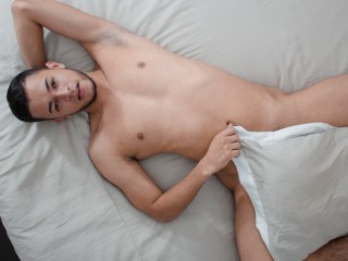 Xboytube HD gay porn sites,free gay movies and gay video
