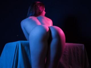 Nadiafoxx