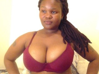 African_SeductionX's Profile Image