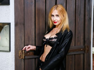 HOT_MISTRESS4U's Profile Image