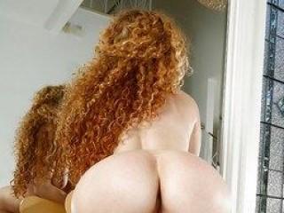 CurlyKaithlyn