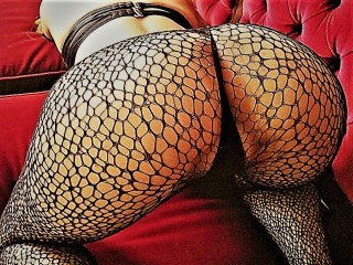 1 On 1 Live Chat With Horny SQUIRTLOVE_BRUNETTE
