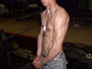 SoldierboyMA