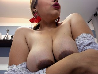 Luciana_Angel's Profile Image