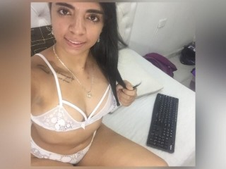 Brianna_Steal's Profile Image