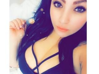 Indexed Webcam Grab of Lovea_xxx