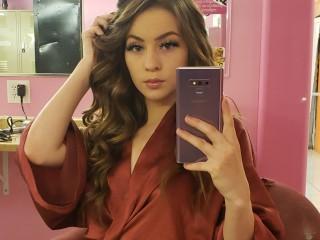 ScarlettBabyLV
