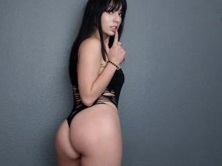 MarinaJade