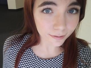 MandyScarlett