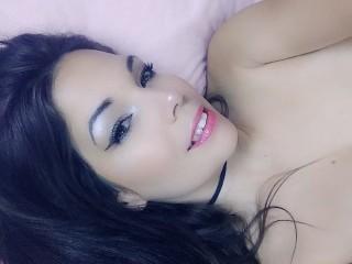 Eva_Monroe picture 7