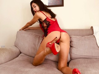 Azzurra_down_and_dirtyXXX