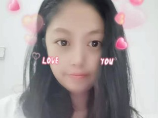 Happygirlyy's Profile Image