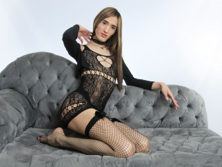 Manuela_Big