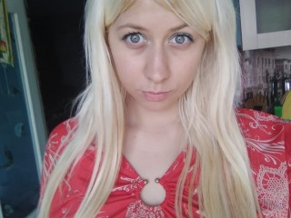 BlondieAnny23's Profile Image