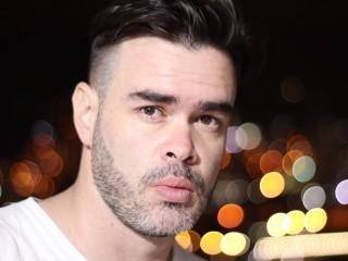 David_Ribeiro