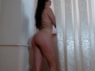 Womansexy89's Profile Image