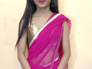 Indian_Lovely's Profile Image