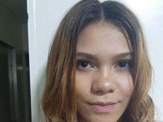Indexed Webcam Grab of Sweet_katrinaa