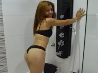 Indexed Webcam Grab of Anastasiahills1